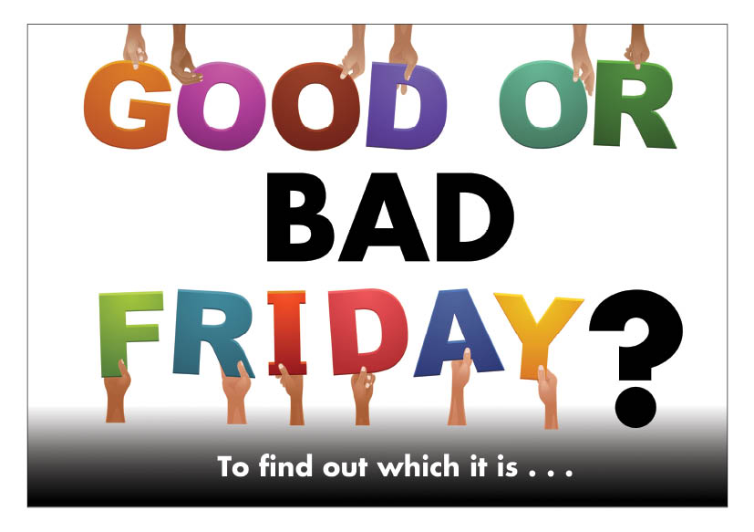 Good-Friday-front