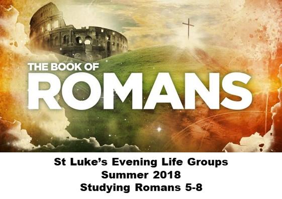 Romans-5-8-term-card-summer-2018