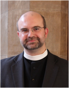 vicar-james-paice