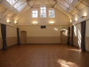 large hall 01