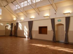 large hall 02
