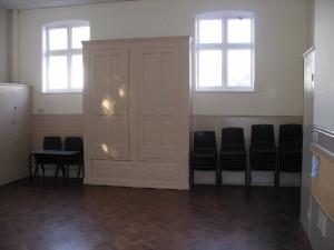 small hall 01