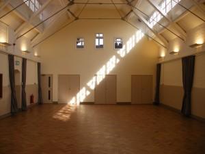 large hall 03