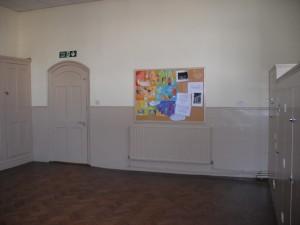 small hall 02