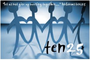 ten25